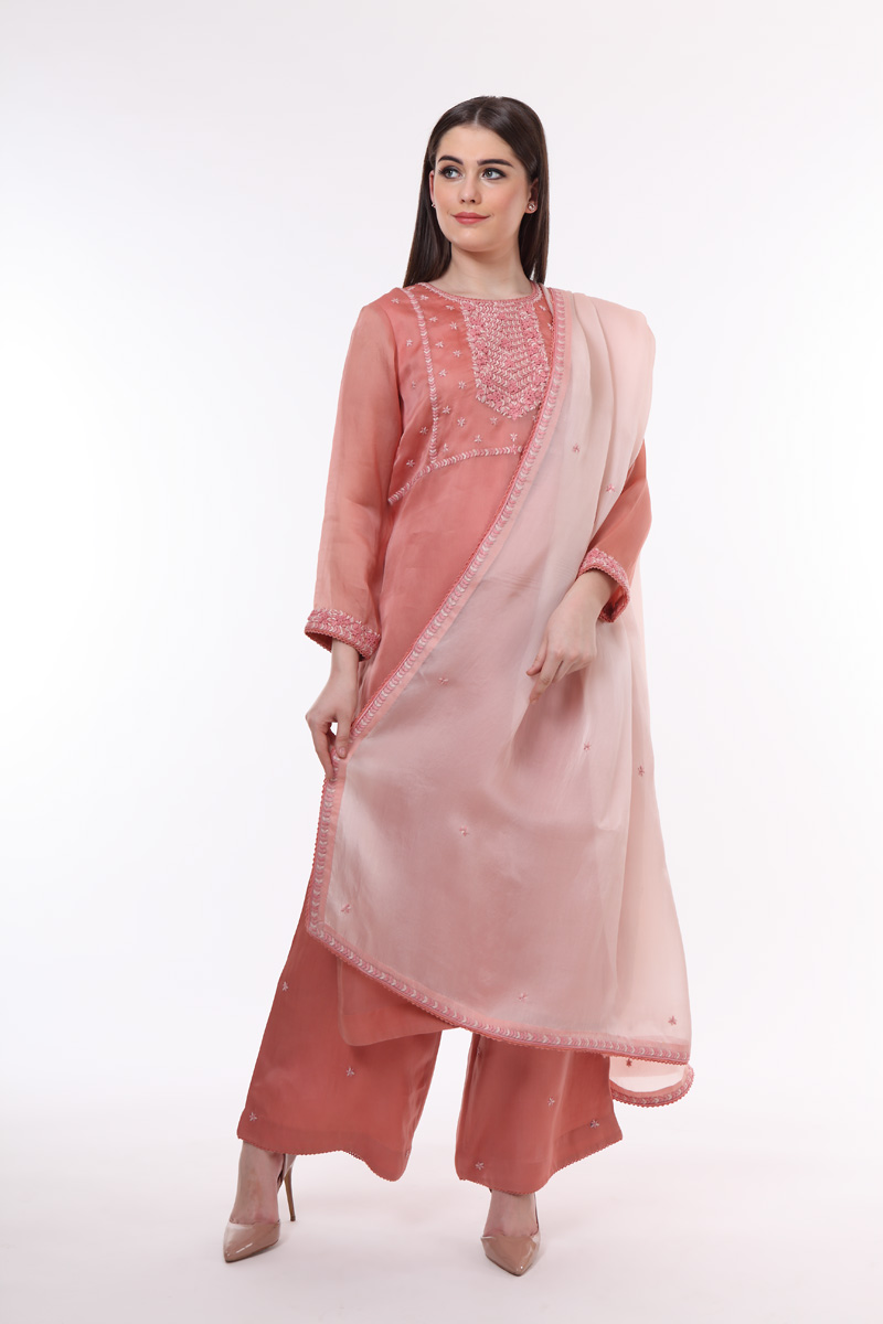 onion-peach-silk-organza-suit-set