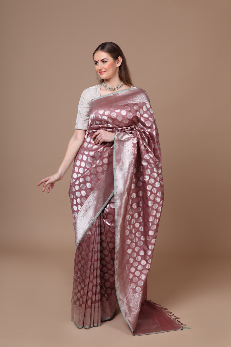 pure-hand-woven-benarasi-pale-wine-katan-silk-saree