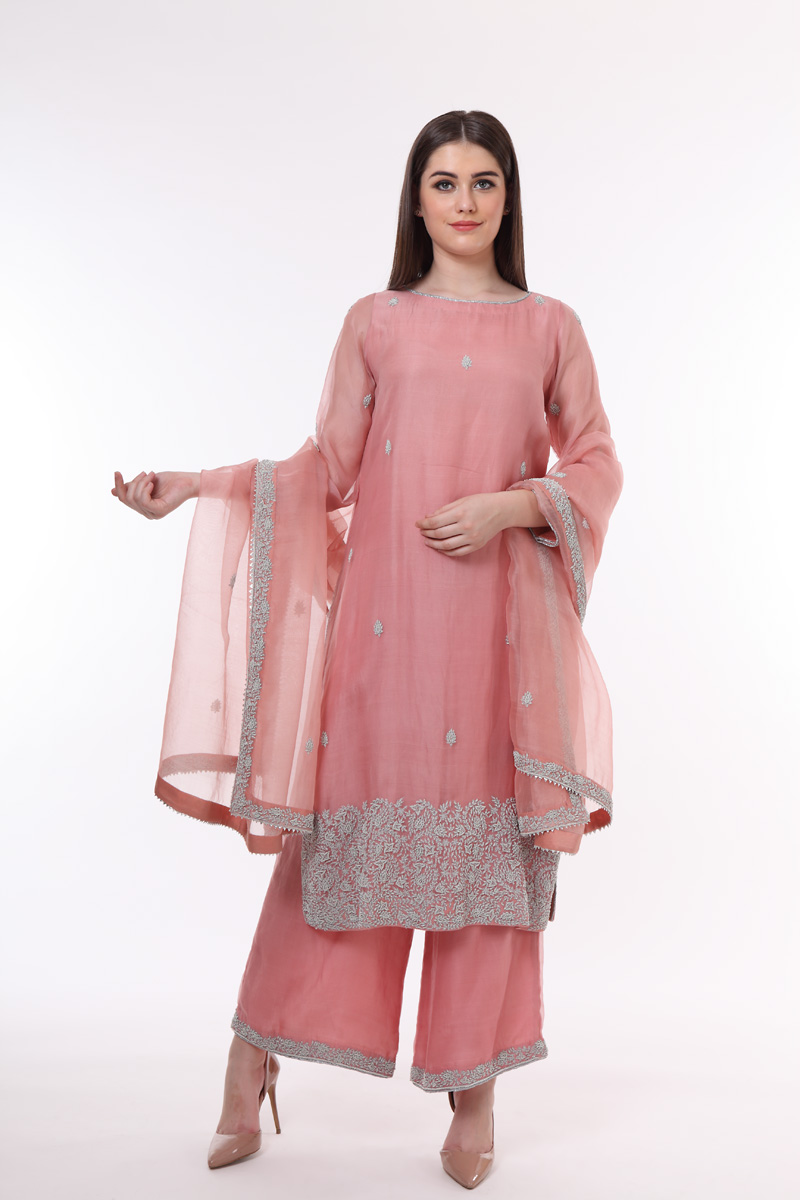 pure-hand-wowen-dusty-pink-chanderi-katan-silk-suit-set