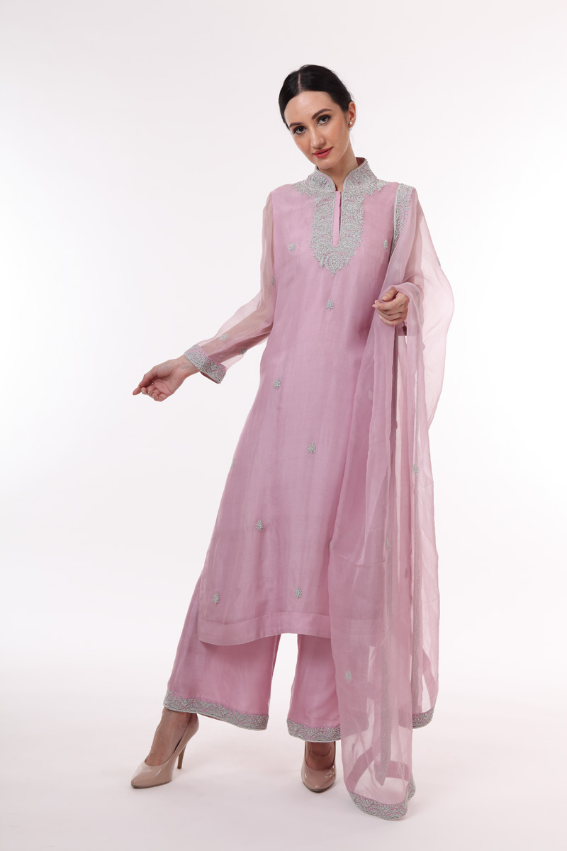 pure-hand-woven-lavender-chanderi-katan-silk-suit-set