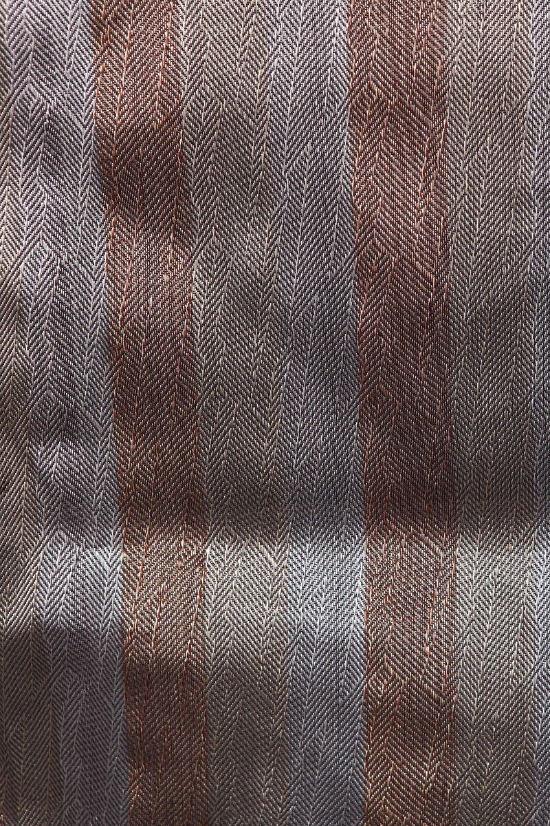 pure-hand-woven-multi-zari-benarasi-silk-fabric
