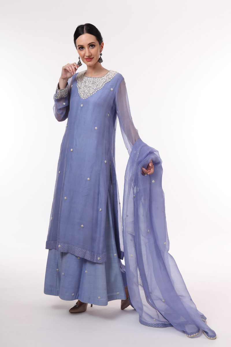 pure-hand-woven-granada-sky-blue-chanderi-katan-silk-suit-set