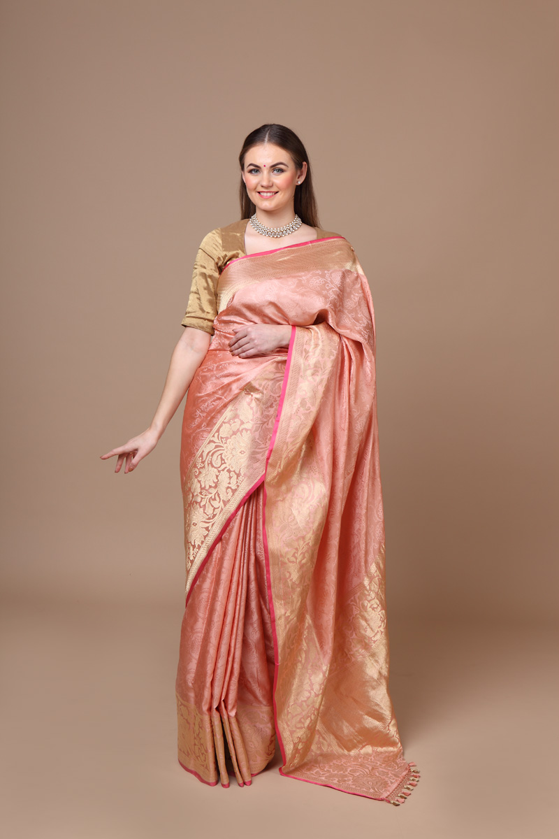 pure-hand-woven-benarasi-dusty-pink-tanchoi-silk-saree
