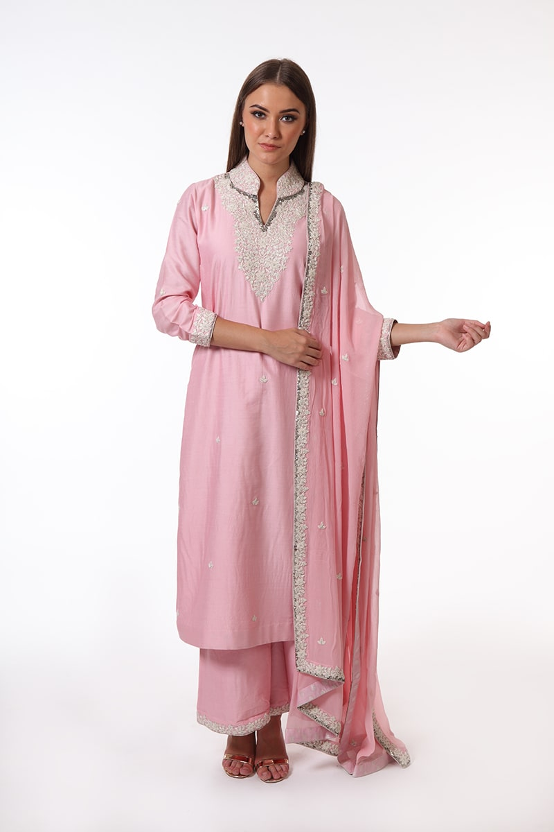pure-muga-georgette-pink-suit-set