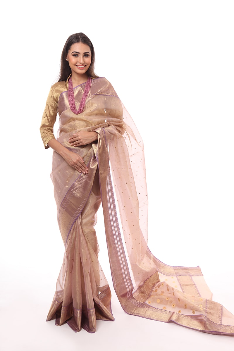 pure-hand-woven-mauve-tissue-chanderi-katan-silk-saree-with-meena-butis