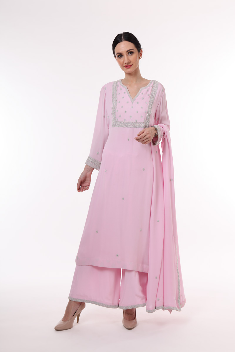 pure-crepe-georgette-light-pink-suit-set-with-hand-embroidery